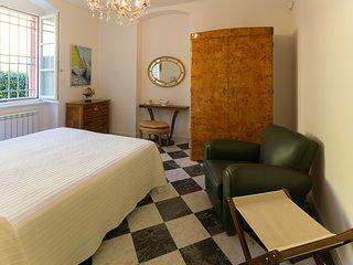 Apartment Brio - Villa Ipoggioli