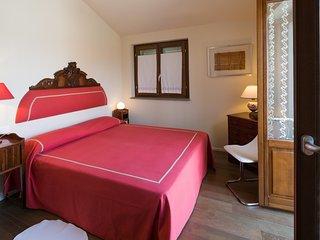 Apartment La Casa Di Sasso - Villa Ipoggioli