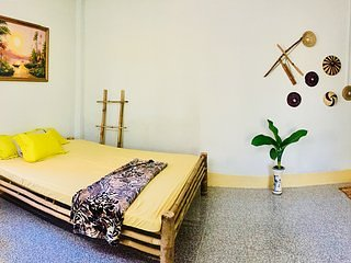 Eco-Chi Homestay (Room for 2)