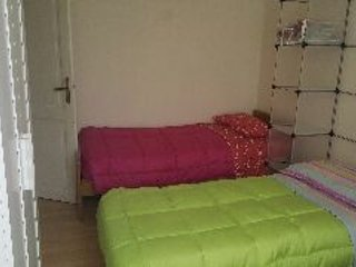 appartamento la bolognina