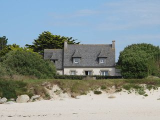 4 bedroom Villa in Plouescat, Brittany, France - 5438260