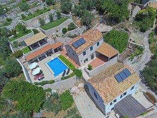 Villa DIA Brsecine
