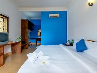 eOcambo Village - Superior Double Room 4