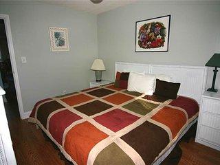 Driftwood 242 Condominium