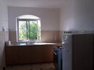 3 Bedroom Apartment Close to Paceville (6 Persons)