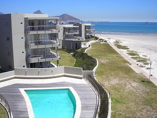 Cape Beach Penthouse
