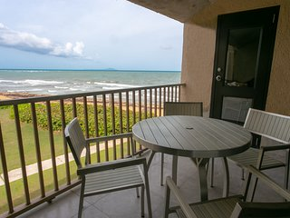 Spectacular View 3 Bedroom Villa (BV179)
