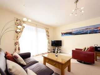 2 Bedroom Non Sea View at The Sands - Sea Front Apartments