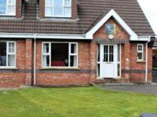 lissadell Hoilday Home