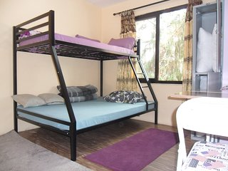 Nepal Inn Bed & Breakfast, Sanepa, Jawlakhel (close to British School and UN)
