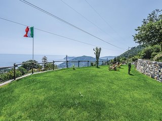 2 bedroom Villa in Vegliasco, Liguria, Italy : ref 5546348