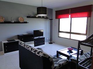 Apartamentos Blanco