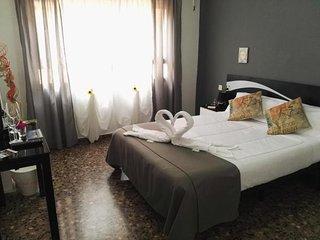 IBERIA LODGING HOUSE /APARTAMENTO VACACIONAL