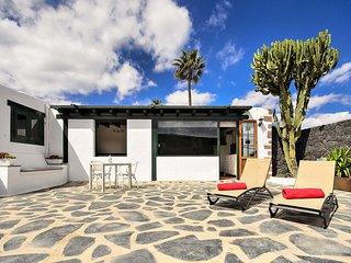 Casa Amaia II, your comfortable rural home