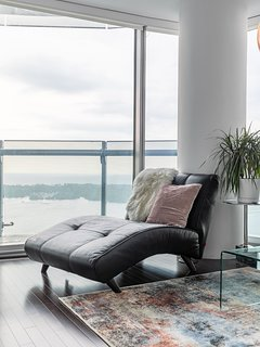 All hand-picked contemporary luxurious furniture