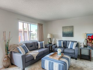 220 - Suite 220- Perfect setup to wo