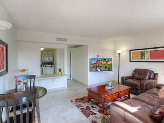 Scottsdale 131 - One Bedroom Apartment