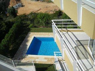 Rocha Residence