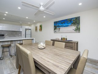 Island View Unit 2 / 40 Marine Parade
