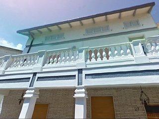 Civico 27 In Terrazza - Apartment