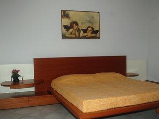 Villa Egola vacanze tra Firenze e Pisa