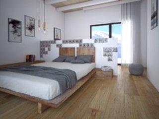 Terra di Venera Room 2, holiday rental in Santa Venerina