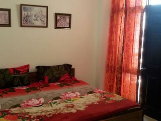 SB BEST FURNISHED HOME STAY Room 2