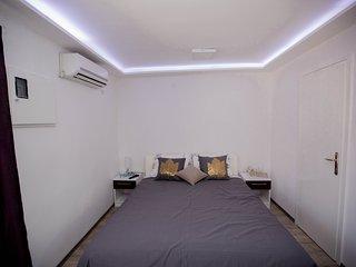 Studio Apartment Ana 2