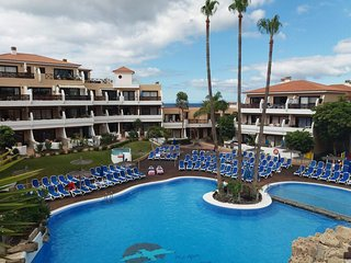 Apartment for rent / Golf del Sur / Tenerife