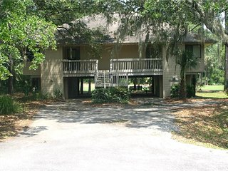 Club Cottage 825 Condominium