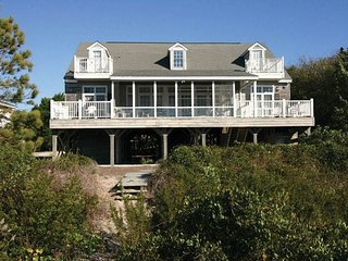 Gillam Edisto Island Private Home