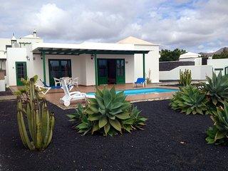 Villa Nohara 22, Wifi Pool Sun