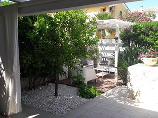 La tua casa al mare in Sicilia! Villa SicilyHome! Free Wi-Fi