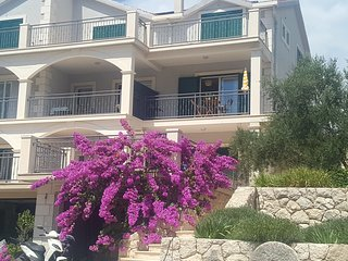 Studio apartment near the sea Marra