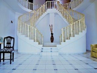 PJ Lodge -Dar es salaam