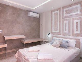 Lena Apartments Potos - Studio for Two