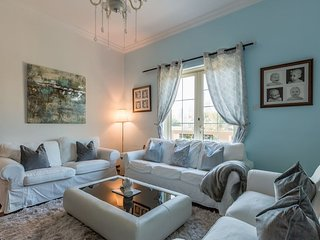 Luxury Villa Minutes from Jumeriah Beach Walk and New Dubai