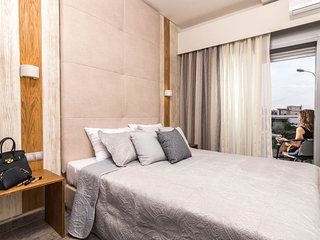 Lena Apartments Potos - Suite for Four