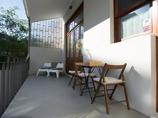 Balcony Studio - Gaia/Porto