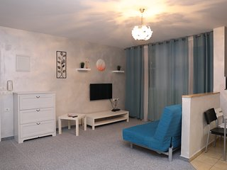 Ariela Apartment Comfortable