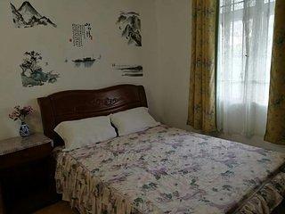 Coromandel's Heaven Room 5