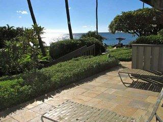 Kahana Sunset Resort B2B
