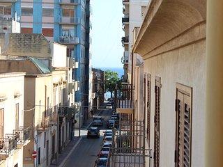Appartamento 'A due passi dal Mare'