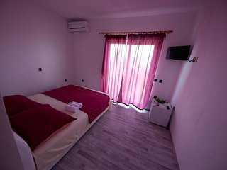Rooms Aladino - Standard Double Room (2)