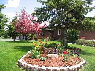 Bellissimi giardini