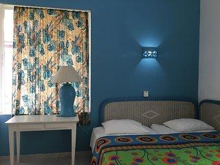 Monolocale E2 LAS TERRENAS Residence Mar Azul