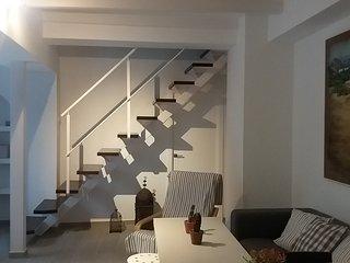 Tarifa ' Preciosa Casa en Casco Antiguo'