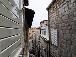 Apartment in the center of Dubrovnik with Internet, Air conditioning (990954)