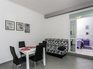 Apartment in Dubrovnik with Internet, Air conditioning (990545)