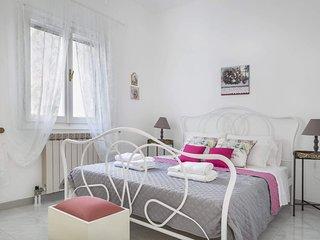 Palm Suite Argostoli